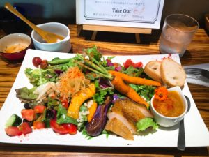 rizaemon-salad-lunch-20170830-02