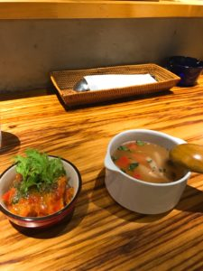 rizaemon-salad-lunch-20170830-01
