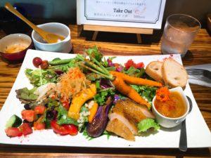 rizaemon-salad-lunch-20170830-02